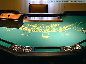 Играть в техаский покер онлайн
