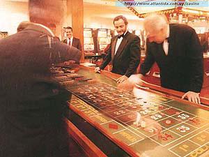 tel-kazino-estado